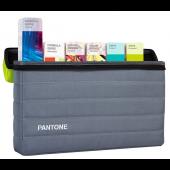 Pantone ESSENTIALS – včetně barev z r. 2016