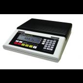 PANTONE® Formula Scale LC