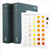 Pantone Fashion+Home CHIP SET