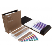 Pantone FHI COLOR GUIDE & SPECIFIER