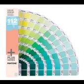 PANTONE Color Bridge - rozšíření 2016